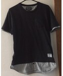 NOBLE PRODUCT   (Tシャツ・カットソー)