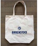 BIRKENSTOCK | (トートバッグ)