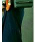 GU(ジーユー)の「バンダナ・スカーフ」