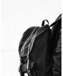 Herschel Supply Co. | (Backpack)
