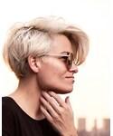 H&M | (Sunglasses)