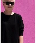 ALLSAINTS | (Sweatshirt)