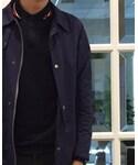 GU | (Other outerwear)