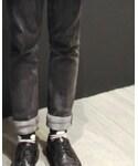Happy Socks | (Socks)