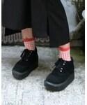 TOKYO BOPPER   (球鞋)