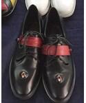 Handmade   (禮服鞋)