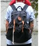 ZALORA   (背包/雙肩背包)
