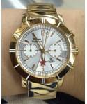 Vivienne Westwood | (腕時計)