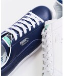 PUMA RHC exclusive | (Sneakers)