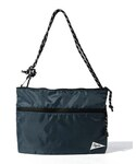 Pilgrim Surf Supply | (Fannypack)
