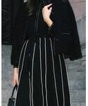 MARC JACOBS | (One piece dress)