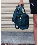 Ted Baker | (Tote)