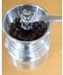 珈琲の「食器」