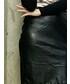 FOREVER 21「Skirt」
