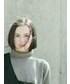 VINTAGE「Knitwear」