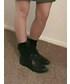 VINTAGE「Boots」