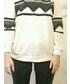 VINTAGE「Sweatshirt」