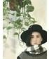 Betmar New York「Hat」