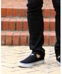 NIKE SB | (Sneakers)
