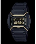 CASIO | (Watch)