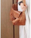used | (Shoulderbag)