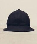 Hender Scheme | Hender Scheme 【エンダースキーマ】 rain hat (ハット)