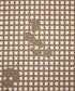 GANRYU(ガンリュウ)の「GANRYU【ガンリュウ】綿天竺 × 綿ブロード迷彩柄オンプリントTシャツ(Tシャツ・カットソー)」
