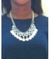 Forever 21「Necklace」