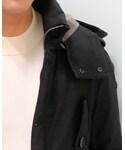 BLACK LABEL CRESTBRIDGE | (ダウンジャケット/コート)