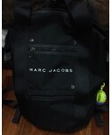 Marc by Marc Jacobs | (バックパック/リュック)