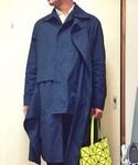 Yohji Yamamoto POUR HOMME | (その他アウター)