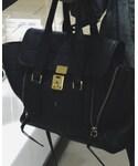 3.1 Phillip Lim | (Handbag)