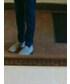 NIKE「Sneakers」