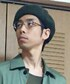 CA4LA(カシラ)の「ハンチング・ベレー帽」