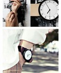 TID Watches | (腕時計)