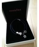 PANDRA | PANDORA(ブレスレット)