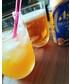 🍻の「グラス/マグカップ/タンブラー」