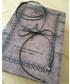 Handmade(ハンドメイド)の「ネックレス」