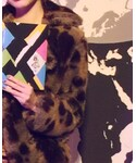Vivienne Westwood |