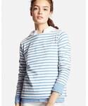 UNIQLO | (Tシャツ・カットソー)