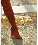 lolashoetique | (Boots)