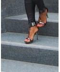 BCBGMAXAZRIA | (Sandals)
