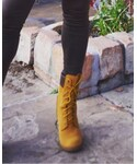 Timberland | (Boots)