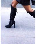 Missguided | (Boots)