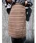 "RALPH LAUREN(ラルフ ローレン)の「Wrapping skirt ""RalphLauren""(スカート)」"