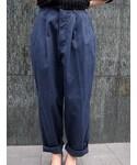 Lee | Cotton Work Pants『LEE』(パンツ)