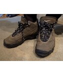 NIKE ACG | Nike Mountain Shoes(スニーカー)