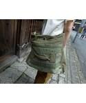 ink | Re-make Big Shoulder Bag『ink』(ショルダーバッグ)