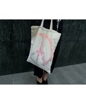 PEACE Tote Bag(トートバッグ)