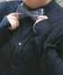 Penguin「Bow-tie」